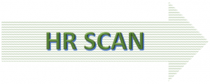 hrs can,quick scan,hrm scan,gratis quick scan