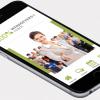 https://appadvice.com/app/100-werkgeverscoach/1221890924