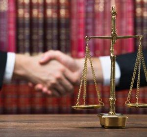juridisch advies, juridische zaken,